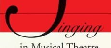 Musical Theater Books